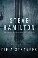 View The Books Of Steve Hamilton border=