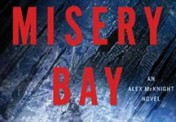 MiseryBay