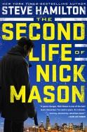 Nick_Mason_final2