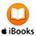 iBooks-logo-36w