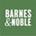 logo-barnes-noble_36w