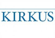 logo-kirkus