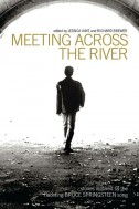 meeting-across-the-river