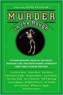 murder-in-the-rough