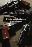 plots-with-guns